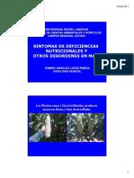 SINTOMAS_DE_DEFICIENCIAS_NUTRICIONALES_Y