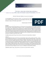 Dialnet-LaApreciacionDeLaObraDeLopeDeVegaEntreLaFamaPostum-4160275