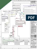 DE-4300.93-5140-946-NEE-002 = E (Diagrama Unifilar - RC 16 - Com SOP e SSOP)