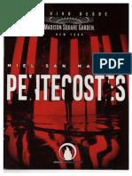 Cancionero Pentecostes.pdf