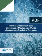 manual-orientativo_web-1