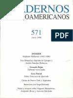 Dossier Mallarmé.pdf