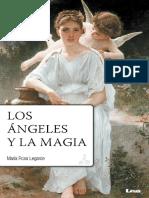 Los-ángeles-y-la-magia.pdf