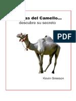 librohuellascamello.pdf