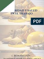 REEOFICIAL-SEGURIDAD-Y-SALUD-EN-EL-TRABAJO.pptx