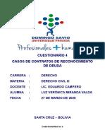 CUESTIONARIO No 4.docx
