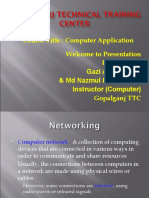 Computer Network.ppt