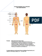 [PDF] MEDI