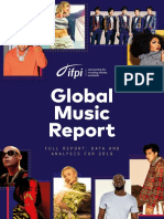 Ifpi Gmr Full Report May2020