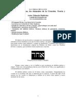 Archivo Letras hebreas.pdf