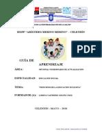 GUIA DE APRENDIZAJE 3