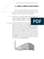 Pautas_Marco_Teorico.pdf