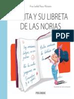Cuento_Rosita.pdf