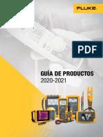 [Intronica]Catalogo-general-2020-Fluke.pdf