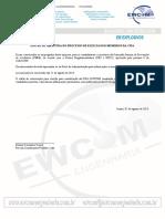 1+-+EDITAL+DE+ABERTURA.doc