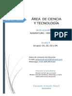 Guia académica - grado 8 - Informática (1).pdf