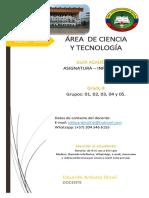 Guia académica - grado 8 - Informática_JUNIO.pdf