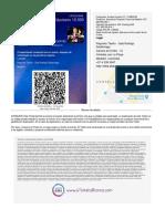 ticket-94935-el-principito-90233-aporte-voluntario-10-000.pdf