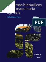 2019-09-19-151331-83 Sistemas hidraulicos.pdf