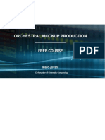 Orchestral Mockup Production - Free Course.pdf