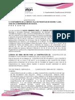 17.-LICENCIA DE CONSTRUCCIÓN.docx