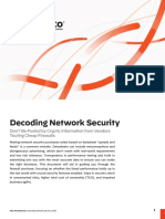 decoding-network-security