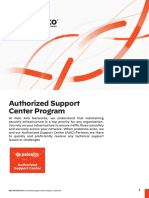 authorized-support-center
