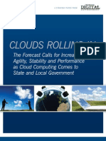 Cloud STRATEGY Microsoft V