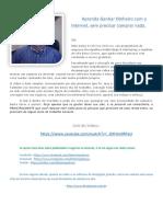 Aprenda Ganhar Dinheiro com a internet.pdf