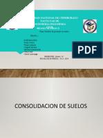 CONSOLIDACION_DE_SUELOS.pptx
