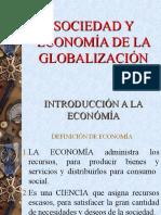 T 1 SEG Introd. a la Economía