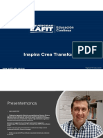 presentación frisby.pdf