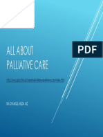 ALL ABOUT PALLIATIVE CARE -  PCI.pdf