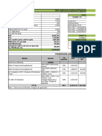 3005 Microtek Copy of 30% Upfront.