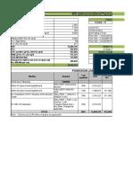 2285 Microtek Copy of 30% Upfront.