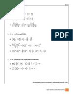 fractii-ex6.pdf