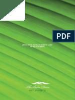 62pef_application-PALM-DRIVE