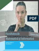 Brosura_Licenta_Facultatea_de_Matematica_si_Informatica_2020_romana.pdf