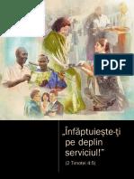 pt14_M.pdf