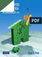 Material Educativo Complementarion_ S2_Capitulos 02Park_Park_FUNDAMENTOS_DE_INGENIERIA_ECON (1)-páginas-1,40-46.pdf