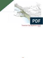 Traverse City Bayfront-Final