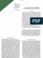 franco - la legitimidad de la represión (1).pdf