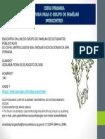 CONVITE 3 ENCONTRO.pdf