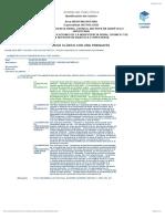 3er Examen.pdf