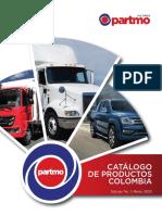 catalogo2020_esp.pdf