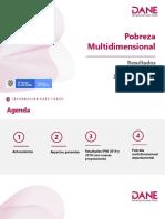Presentacion_rueda_de_prensa_ECV_e_IPM_2019