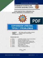 GRUPO 5 EXPANSION URBANA TIPOS Y PROBLEMAS.pdf