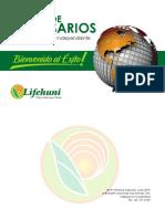 manualdenegocios-col.pdf