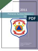 manual del participante p.a. y ext.