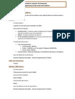 Enregistrement_actes_Creation_3.pdf